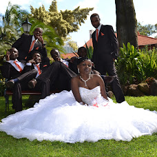 Wedding photographer Mkristo Mkenya (mkenya). Photo of 22.01.2014