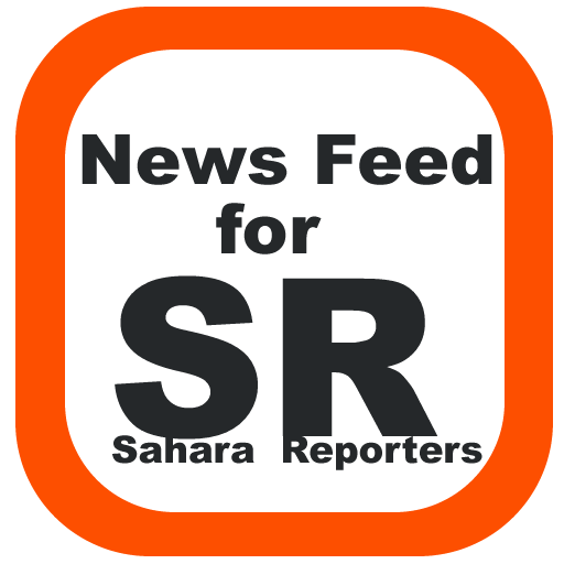 download reporter apk data