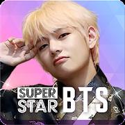 SuperStar BTS