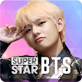 i-superstar bts APK