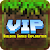 Amazing VIP Craft: Building Games Exploration file APK Free for PC, smart TV Download