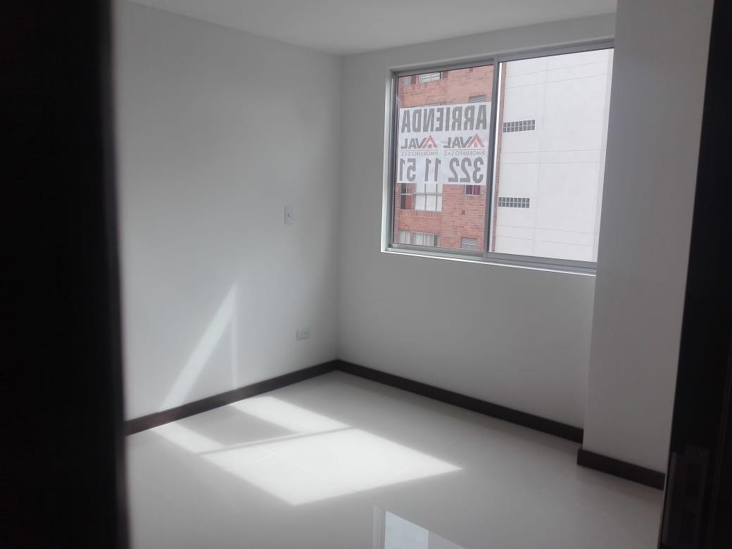 apartamento en arriendo la pilarica 679-20368