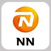 NN direct