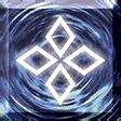 対魔力[B]