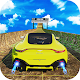GT Mega Stunt Chase: extreme racing car driving Download on Windows