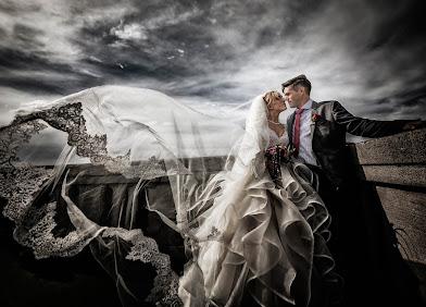 Esküvői fotós Ákos Erdélyi (erdelyi). Készítés ideje: 16.08.2017