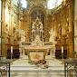 photo de Collégiale Notre Dame des Anges