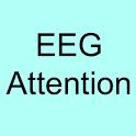 EEG Attention icon