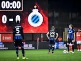 Bruges a perdu de sa flamboyance, pas de sa puissance