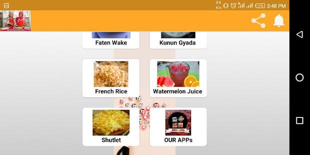 Download Mu Koyi Girki Mata Part 2 For PC Windows and Mac apk screenshot 8