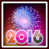 Happy New Year 2016+