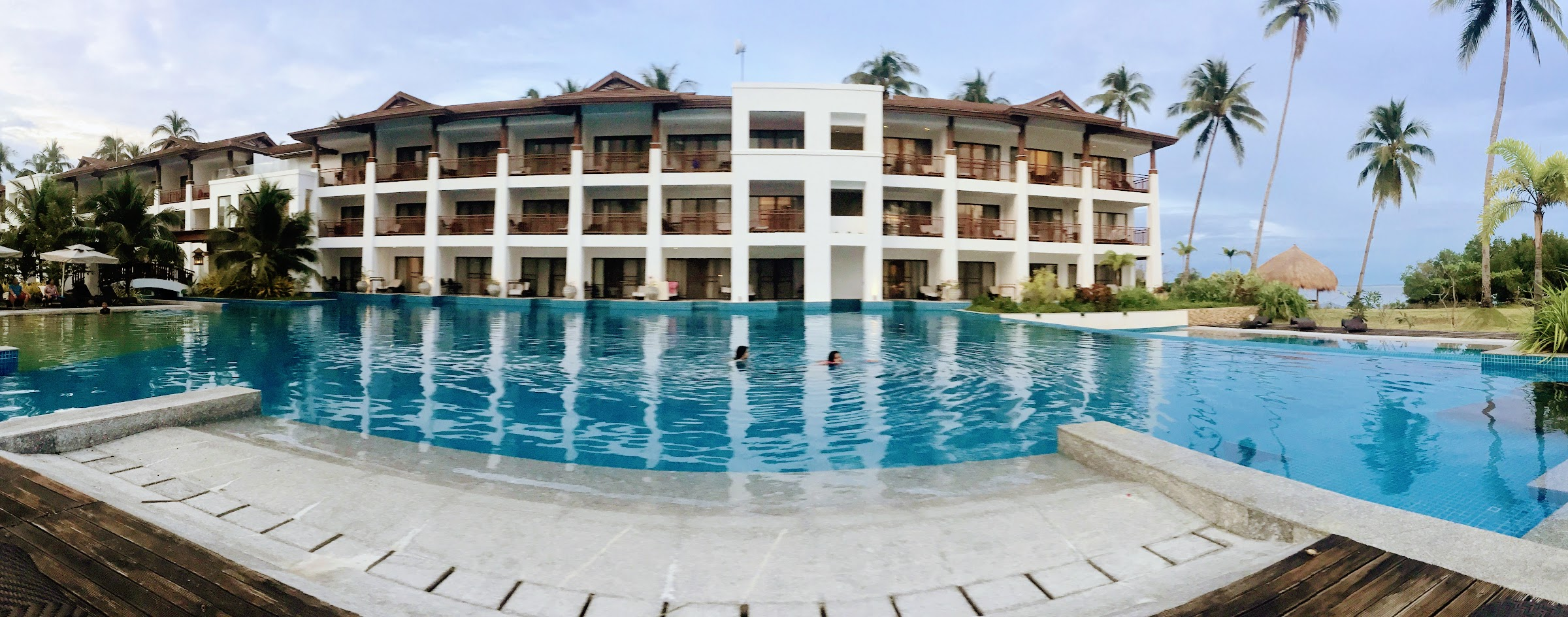 Princesa Garden Resort and Spa Palawan
