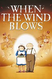 Image result for when the wind blows