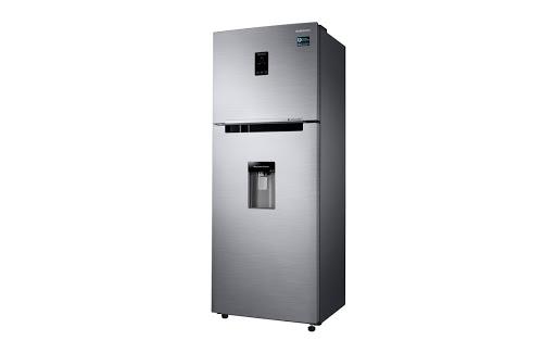 Tủ lạnh Samsung RT32K5932S8/SV_2