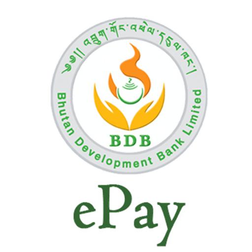 BDB ePay - Apps on Google Play