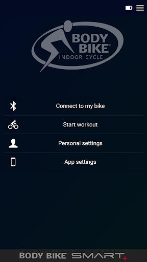 BODY BIKE® Indoor Cycling 1.4.2 screenshots 1
