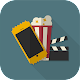 Download Moviez For PC Windows and Mac