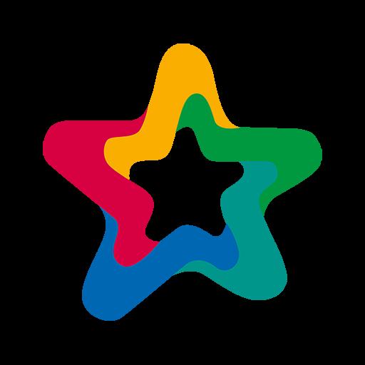 Logopit avatar image