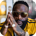 Rick Ross Songs Wallpapers 2020 icon