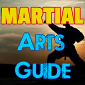 Martial Arts Introduction