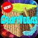 I-CraftVegas: I-block Craft Game