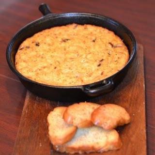 Brandade with Potatoes and Kalamata Olives