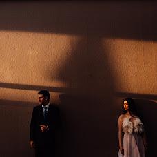 Fotógrafo de bodas Julio Gonzalez bogado (JulioJG). Foto del 02.05.2019
