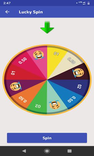 Money Loot - Earn Money by Games & Tasks u2605u2605u2605u2605u2605 apkdebit screenshots 2