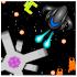 Space War Arcade