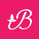 Bach Flower Remedies Icon