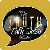 Pure Truth Radio