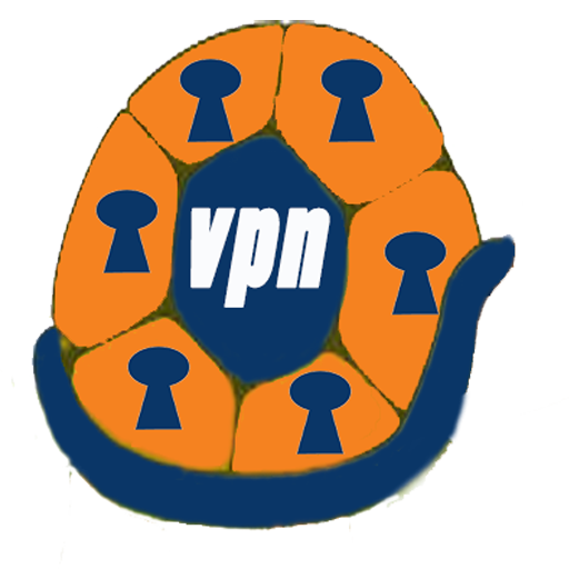 Open Connect VPN