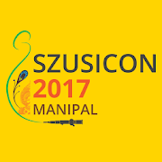 Szusicon2017