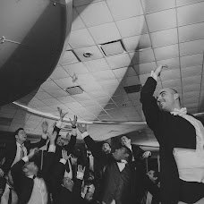 Wedding photographer Karla Caballero (karlacaballero). Photo of 10.10.2015