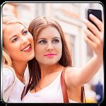 Selfie Camera Expert Beauty