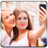 Selfie Camera Expert Beauty