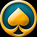 Club7™ Casino - Slots 777, Poker, Roulette icon
