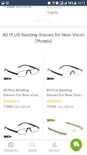 Tải EyesKart APK