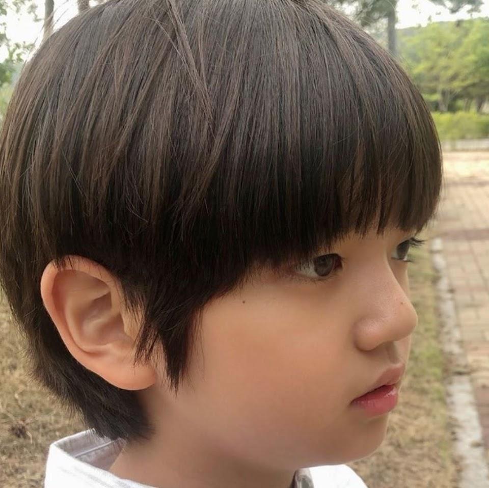 kanghoon14