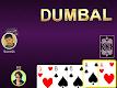 screenshot of Callbreak, Ludo, Rummy, 29 & Solitaire Card Games