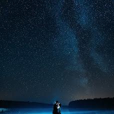Fotografo di matrimoni Makar Kirikov (photomakar). Foto del 08.10.2019