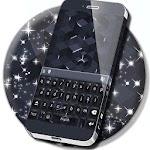 Back Keyboard Free 2017 Theme Icon