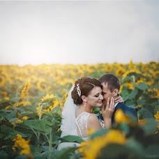 Wedding photographer Vladimir Dyrbavka (Dyrbavka). Photo of 15.08.2014