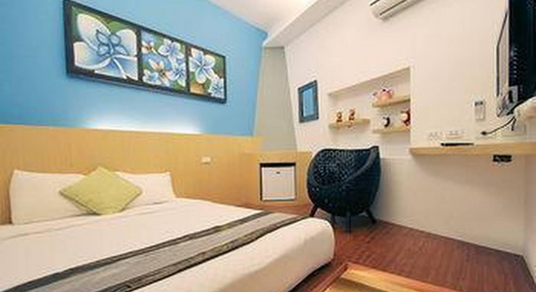 Kenting Hostel