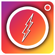 Download Quick Save For Instagram APK to PC