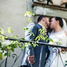 Wedding photographer Giada Bagni (bagni). Photo of 30.07.2015