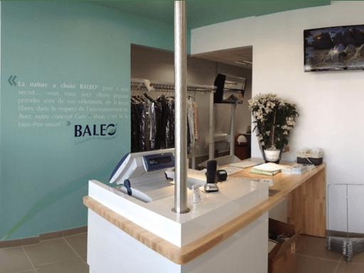 pressing-baleo-nettoyage-lavage-marcq-en-bareoul-nord