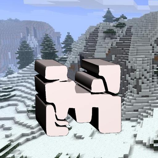Multicraft : North