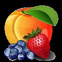 MyIPM-SED icon