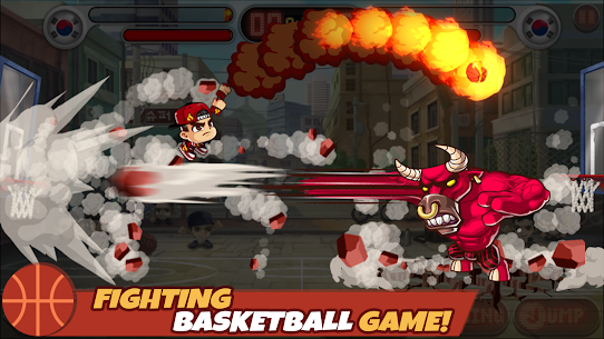 Head Basketball App Download For Android and iPhone 2